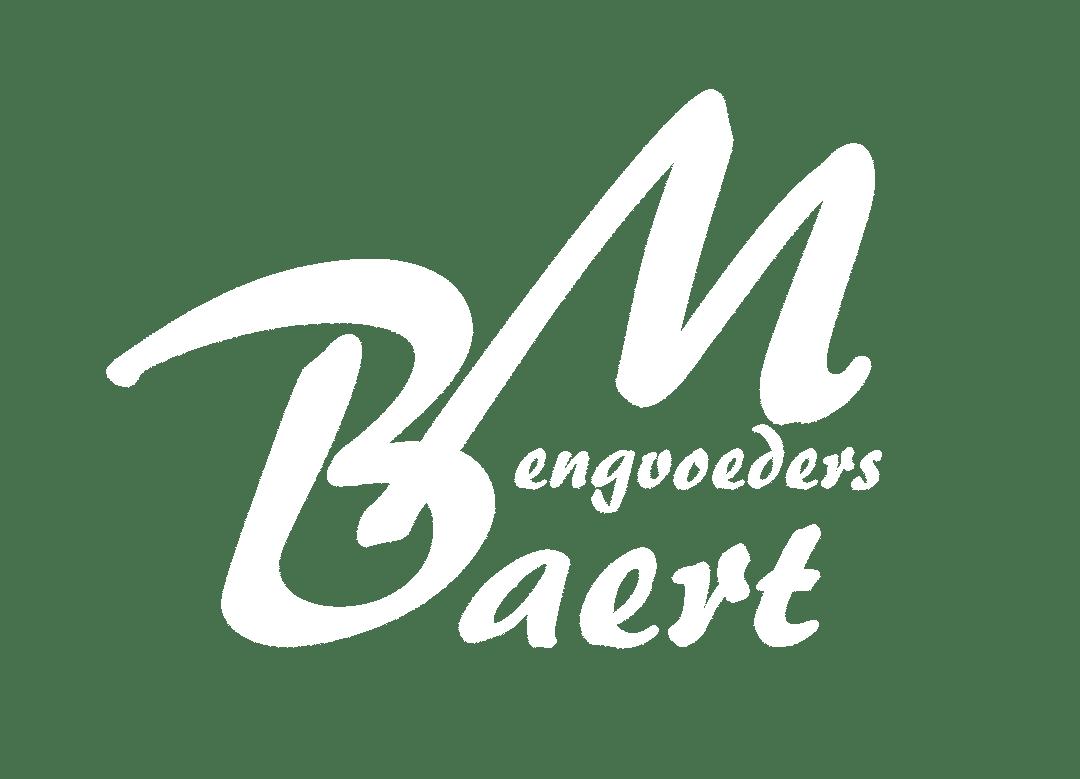 Baert Mengvoeders