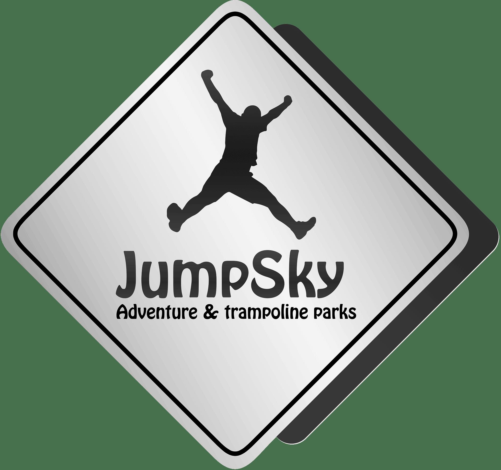 Jumpsky