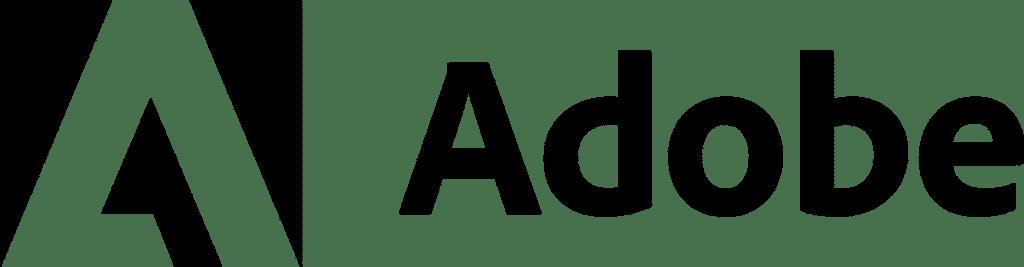 tool Adobe
