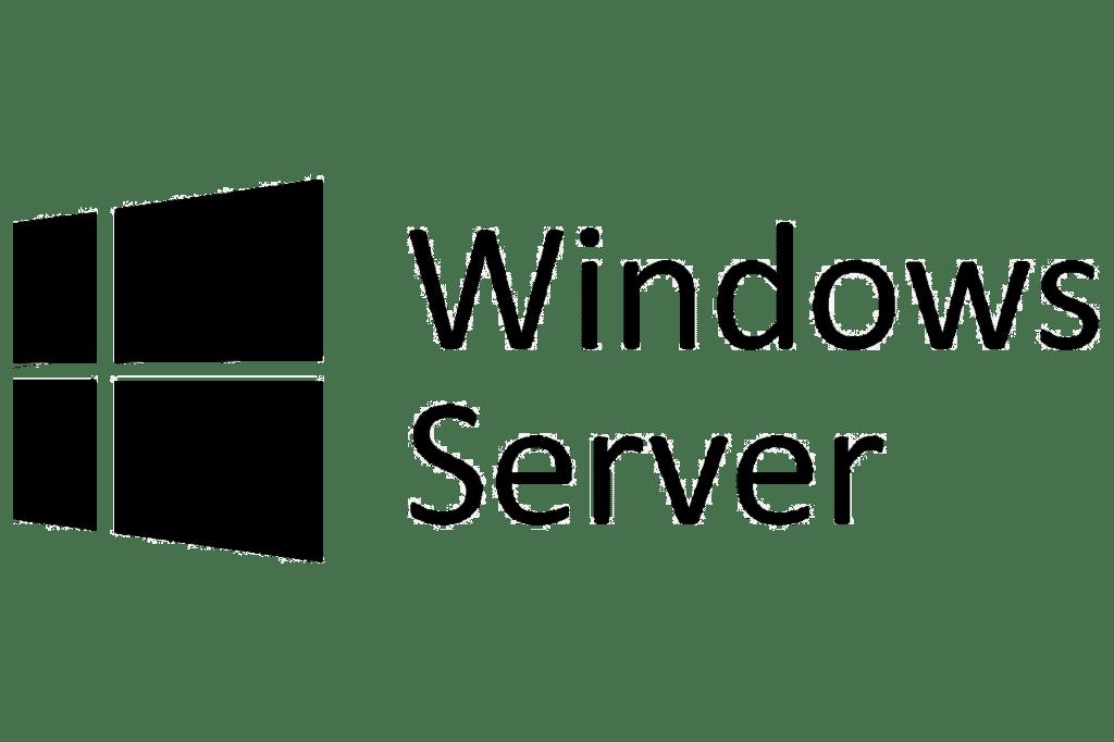 tool Windows Server