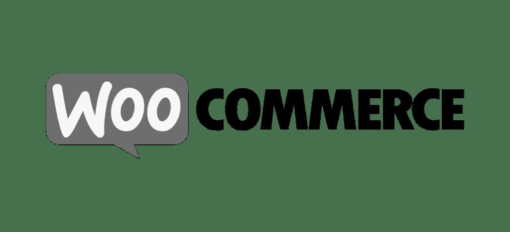 tool Woocommerce